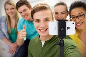 selfie-tyc-stick