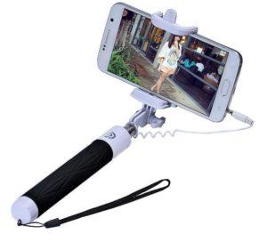 selfie-tyč-huawei